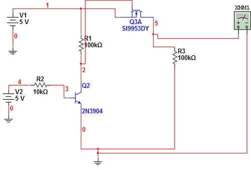 level_shifter_circuit_diag.bmp