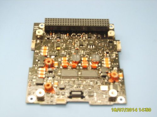 PLM-PSU-BoardPic-305-1